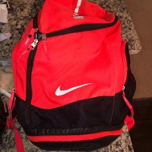 Handbags - Nike Elite Backpack